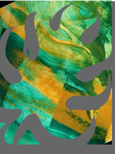 http://greenshade.com.au/wp-content/uploads/2019/10/floating_leaf_01.png