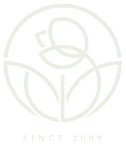 https://greenshade.com.au/wp-content/uploads/2019/08/rose_02.png