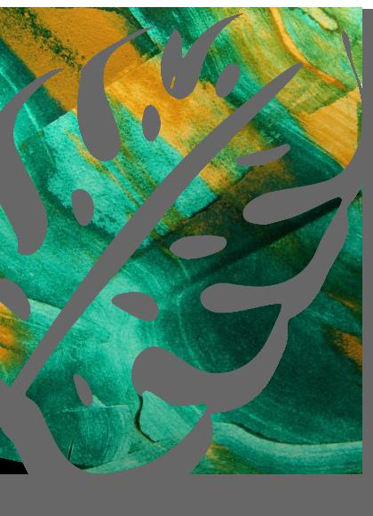 https://greenshade.com.au/wp-content/uploads/2019/10/floating_leaf_03.png