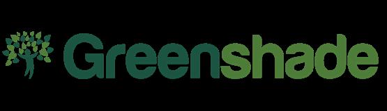 Greenshade